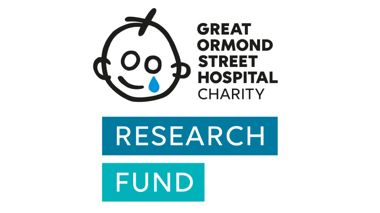 Great Ormond Street Hospital Research Fund